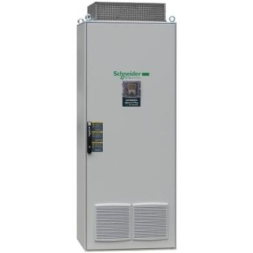 Altivar 61 Plus-LH