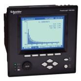 PowerLogic ION7550/ION7650