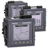 PowerLogic PM5000 series